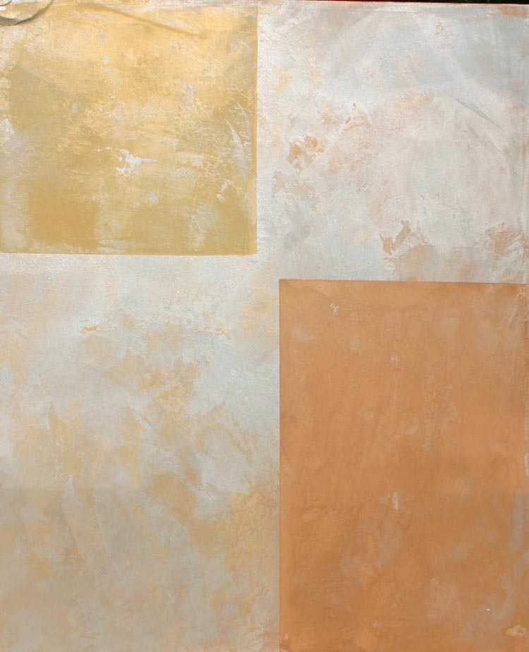 Venetian Plaster Techniques For Walls images